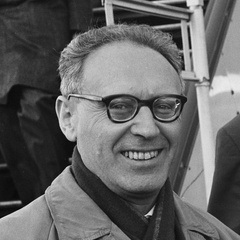 famous quotes, rare quotes and sayings  of Mikhail Botvinnik