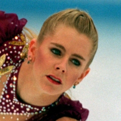 famous quotes, rare quotes and sayings  of Tonya Harding