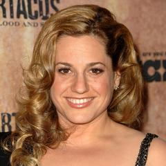 famous quotes, rare quotes and sayings  of Marissa Jaret Winokur