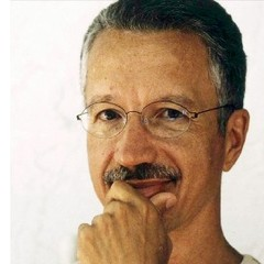 famous quotes, rare quotes and sayings  of Keith Jarrett