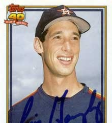 famous quotes, rare quotes and sayings  of Luis Gonzalez