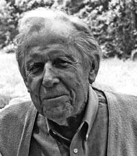 famous quotes, rare quotes and sayings  of Thomas Berry
