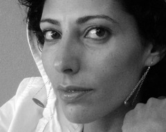 famous quotes, rare quotes and sayings  of Suheir Hammad