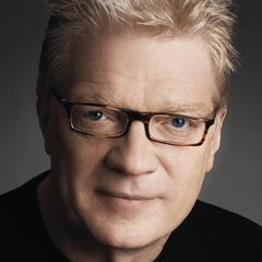 famous quotes, rare quotes and sayings  of Ken Robinson