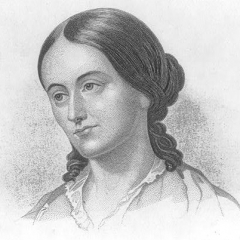 famous quotes, rare quotes and sayings  of Margaret Fuller