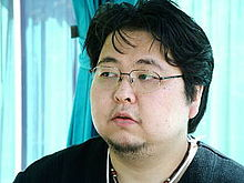 famous quotes, rare quotes and sayings  of Kohta Hirano