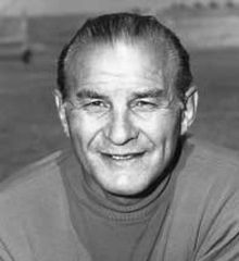 famous quotes, rare quotes and sayings  of Sid Gillman