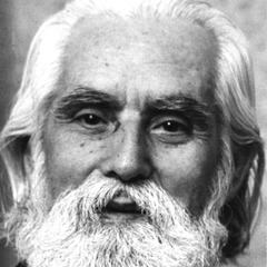 famous quotes, rare quotes and sayings  of Omraam Mikhael Aivanhov