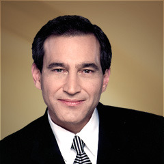 famous quotes, rare quotes and sayings  of Rick Santelli