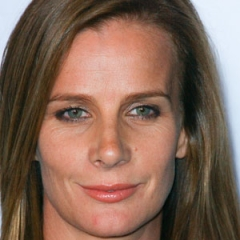 famous quotes, rare quotes and sayings  of Rachel Griffiths