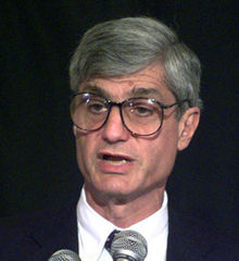 famous quotes, rare quotes and sayings  of Robert Rubin