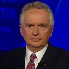famous quotes, rare quotes and sayings  of Ralph Peters