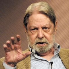 famous quotes, rare quotes and sayings  of Shelby Foote