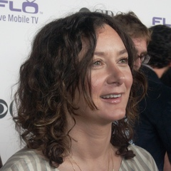 famous quotes, rare quotes and sayings  of Sara Gilbert