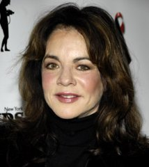 famous quotes, rare quotes and sayings  of Stockard Channing