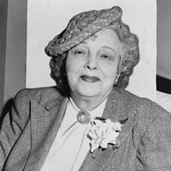 famous quotes, rare quotes and sayings  of Margaret Caroline Anderson