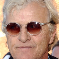 famous quotes, rare quotes and sayings  of Rutger Hauer