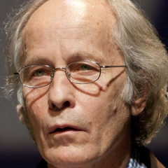 famous quotes, rare quotes and sayings  of Richard Ford