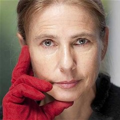 famous quotes, rare quotes and sayings  of Lionel Shriver