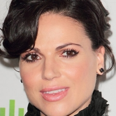 famous quotes, rare quotes and sayings  of Lana Parrilla