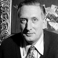 famous quotes, rare quotes and sayings  of William Walton