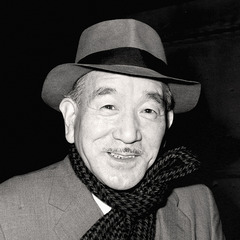 famous quotes, rare quotes and sayings  of Yasujiro Ozu
