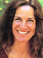 famous quotes, rare quotes and sayings  of Suzanne Segal