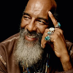 famous quotes, rare quotes and sayings  of Richie Havens