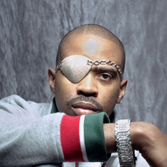 famous quotes, rare quotes and sayings  of Slick Rick