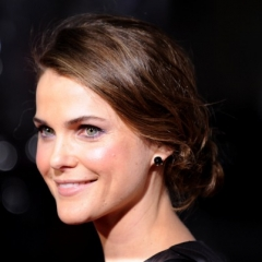 famous quotes, rare quotes and sayings  of Keri Russell