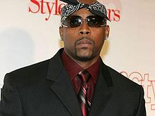 famous quotes, rare quotes and sayings  of Nate Dogg