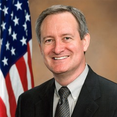 famous quotes, rare quotes and sayings  of Michael Dean Crapo