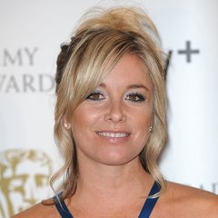famous quotes, rare quotes and sayings  of Tamzin Outhwaite