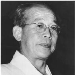 famous quotes, rare quotes and sayings  of Kenji Mizoguchi