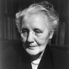 famous quotes, rare quotes and sayings  of Melanie Klein