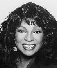 famous quotes, rare quotes and sayings  of Martha Reeves