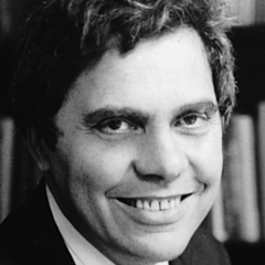 famous quotes, rare quotes and sayings  of Neil Postman