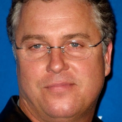 famous quotes, rare quotes and sayings  of William Petersen