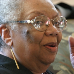 famous quotes, rare quotes and sayings  of Lucille Clifton