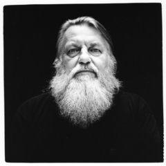famous quotes, rare quotes and sayings  of Robert Wyatt