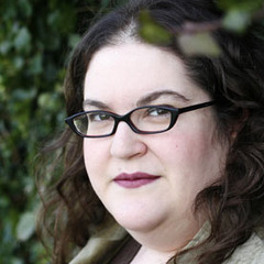 famous quotes, rare quotes and sayings  of Naomi Alderman