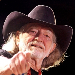 famous quotes, rare quotes and sayings  of Willie Nelson