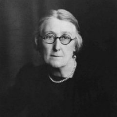 famous quotes, rare quotes and sayings  of Marjory Stephenson