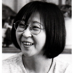 famous quotes, rare quotes and sayings  of Rumiko Takahashi