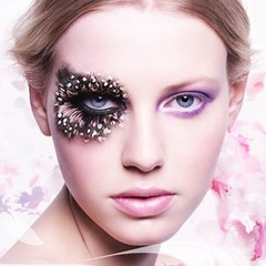famous quotes, rare quotes and sayings  of Shu Uemura