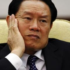 famous quotes, rare quotes and sayings  of Zhou Yongkang