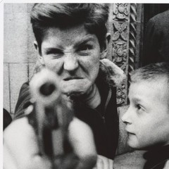 famous quotes, rare quotes and sayings  of William Klein
