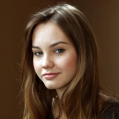 famous quotes, rare quotes and sayings  of Liana Liberato