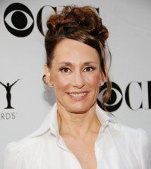 famous quotes, rare quotes and sayings  of Laurie Metcalf