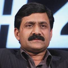 famous quotes, rare quotes and sayings  of Ziauddin Yousafzai
